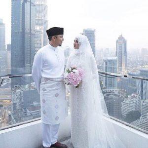Tips Persiapan Pernikahan Islami Sederhana Dan Berkesan