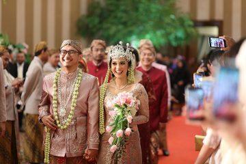 Adat Perkawinan Sunda
