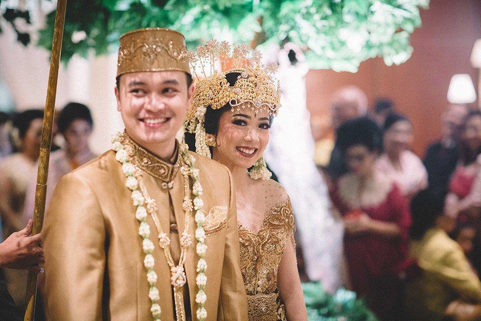 Adat Perkawinan Sunda1