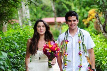 Pencatatan Perkawinan