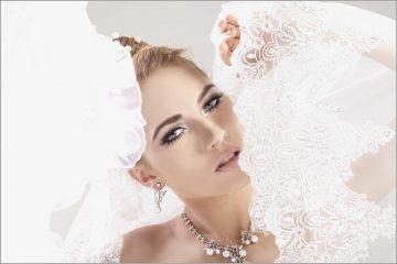 Tips Cantik Jelang Pernikahan 4