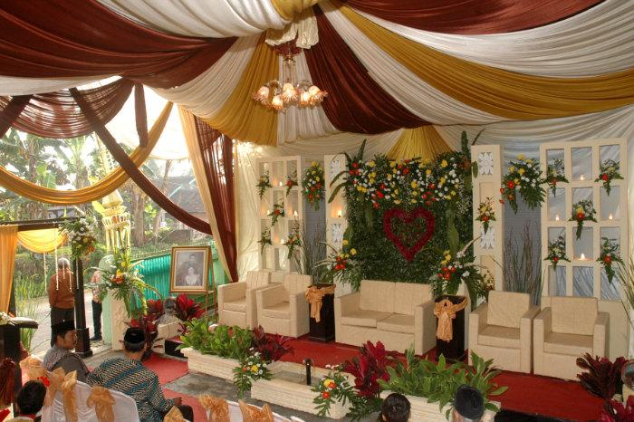 Tips Memilih Wedding Organizer 1