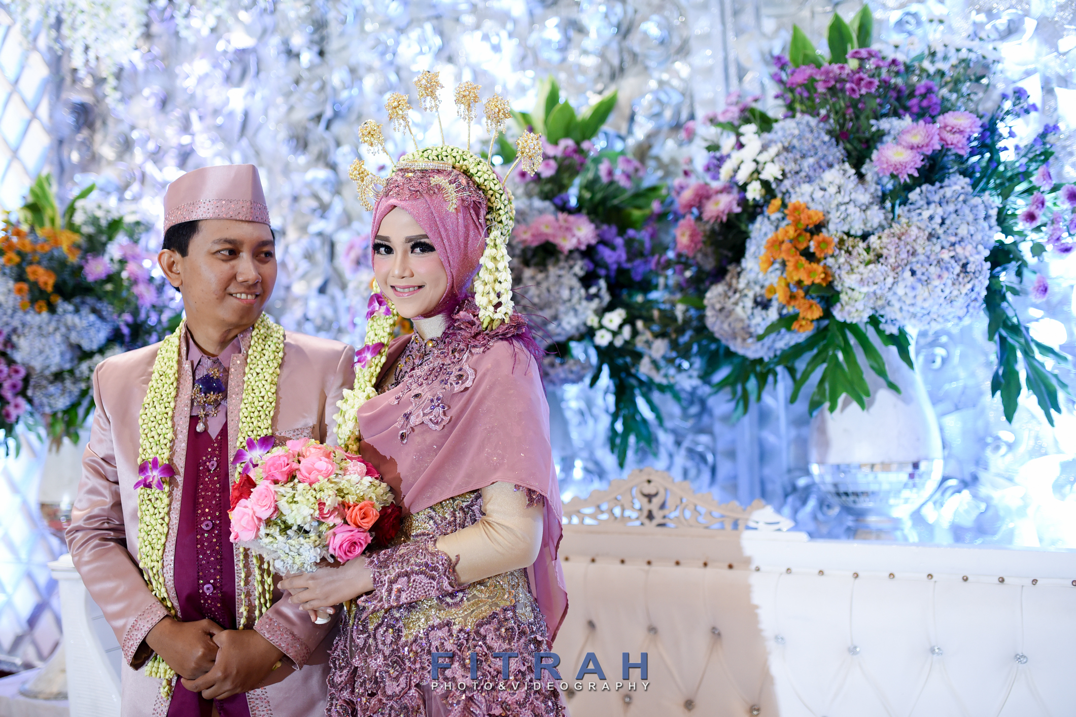 Tips Memilih Wedding Organizer 3