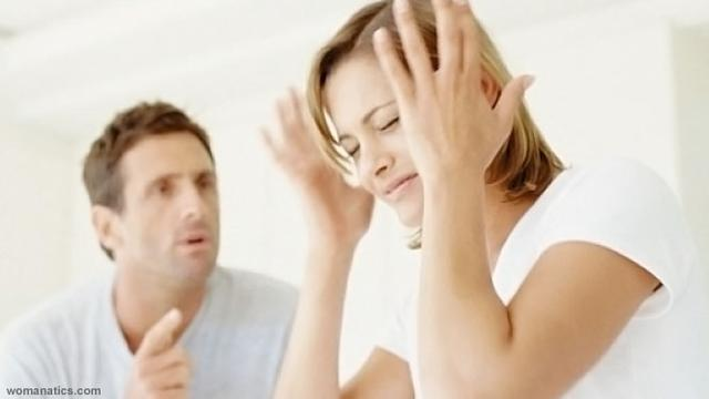 Tips Menjaga Hubungan Rumah Tangga 2