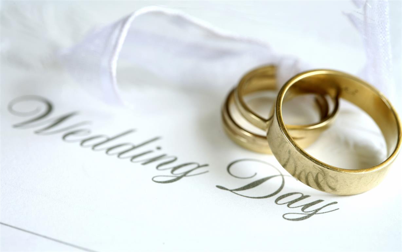menghitung-hari-pernikahan.jpg