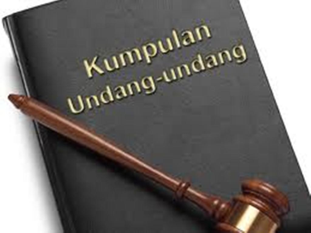 pengertian perkawinan menurut UU Perkawinan