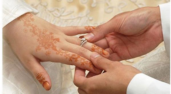 waktu berhubungan intim yang baik menurut islam