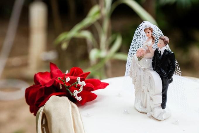hemat-pernikahan.jpg