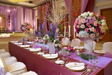 biaya catering pernikahan