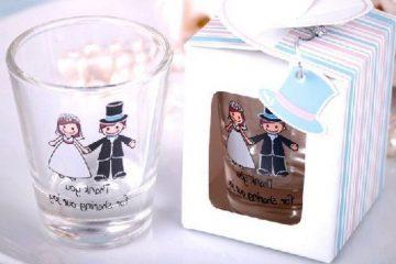 souvenir-pernikahan