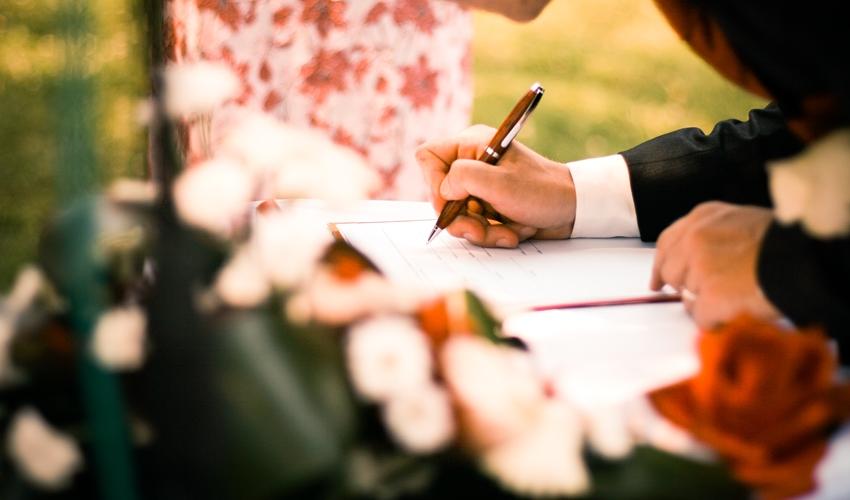 Surat-gugatan-perceraian.jpg