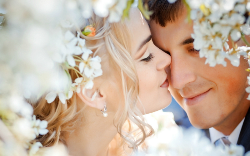 5-Taboo-Things-After-Marriage-In-Indonesia.jpg