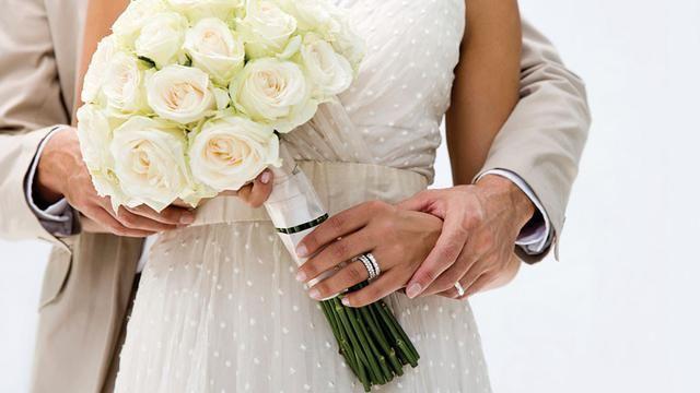 054798800_1483422772-Pernikahan.jpg