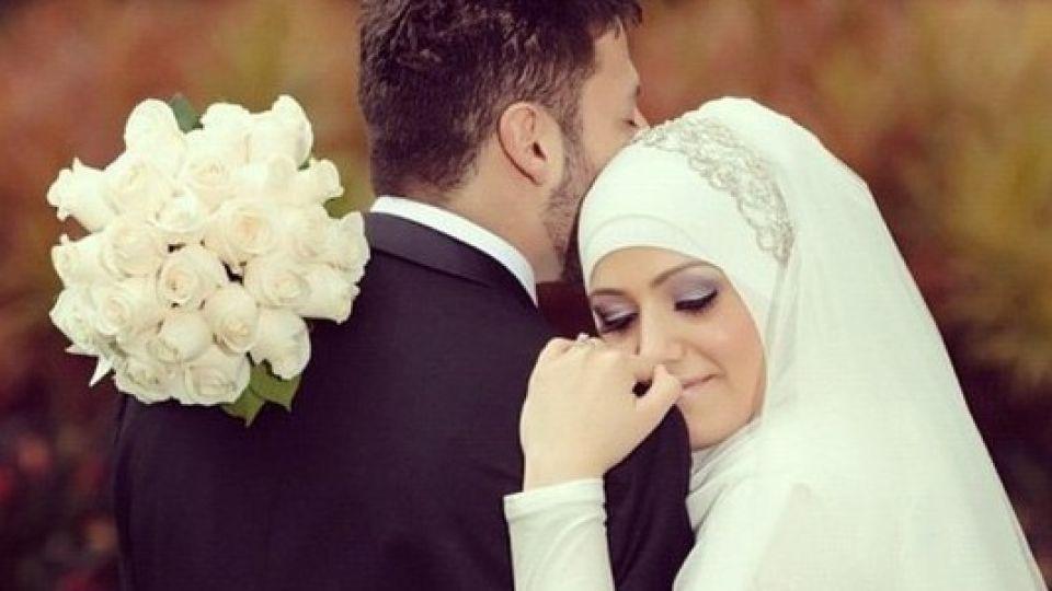 11-Tips-Persiapan-Pernikahan-Islami-yang-Sederhana-Namun-Tetap-Berkesan.jpg