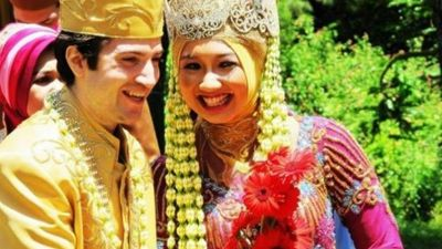5-Common-Problems-in-Cultural-Differences-Marriage.jpg