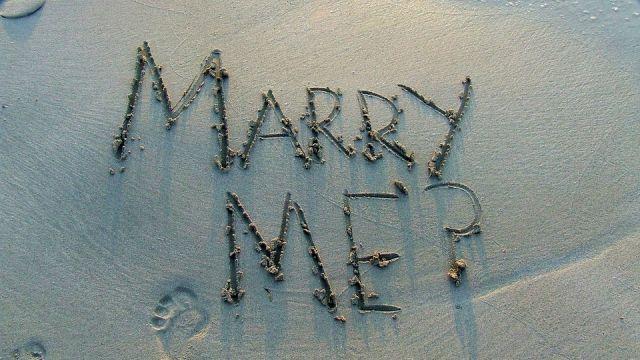 5-Kegalauan-yang-Kerap-Dipikirkan-Perempuan-Menjelang-Pernikahan.jpg