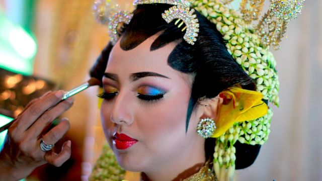 5-Things-Must-You-Known-If-You-Marry-An-Indonesian.jpg