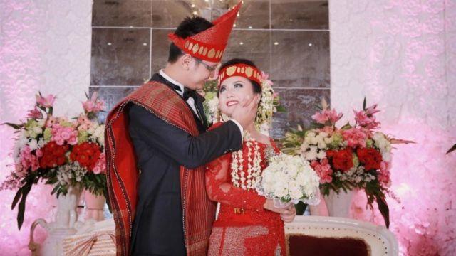 Adat-Perkawinan-Batak.jpg