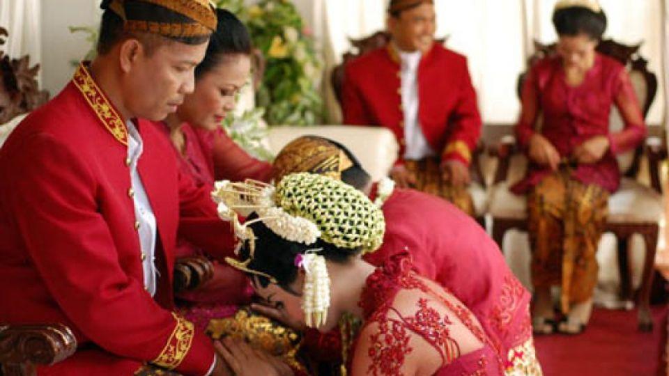 Adat-Perkawinan-Jawa2.jpg