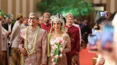 Adat-Perkawinan-Sunda.jpg
