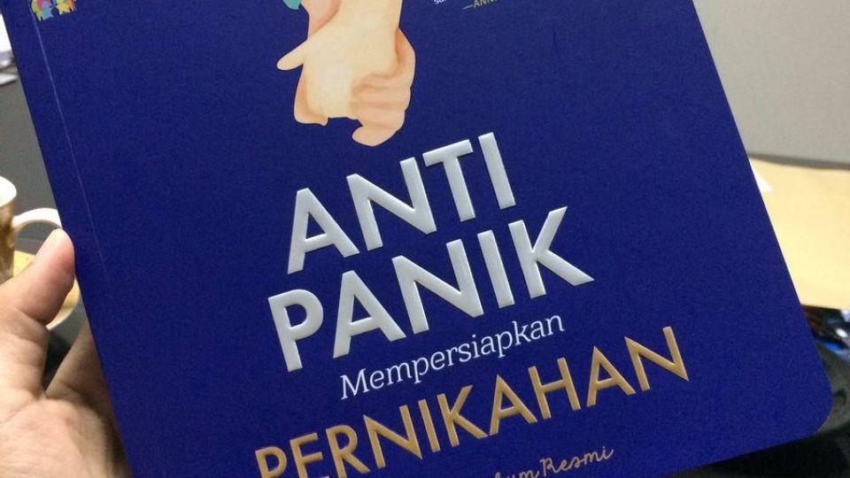 Anti-Panik-Mempersiapkan-Pernikahan.jpg