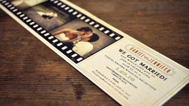 Foto-Pre-wedding-1.jpg