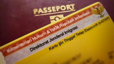 How-to-Arrange-Residence-Permit-for-Mixed-Marriages-in-Indonesian.jpg