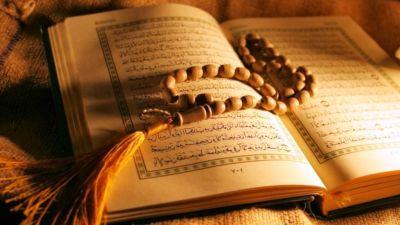 Hukum-Poligami-dalam-islam.jpg