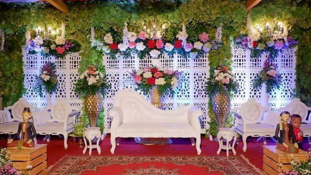Inspirasi-Dekorasi-Pernikahan.jpg