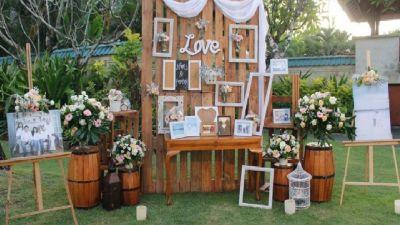 Membuat-Photo-Booth-Wedding-Hemat-Biaya.jpg