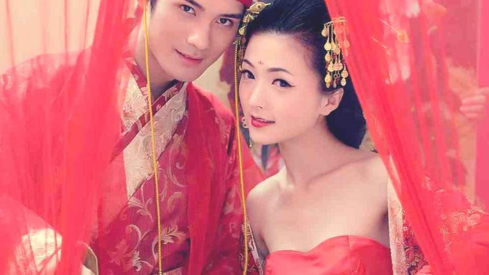 Mitos-Perkawinan-Adat-Jawa.jpg