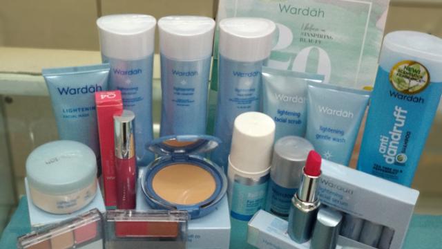 Paket-Seserahan-Make-Up.png