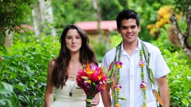 Pencatatan-Perkawinan-.jpg