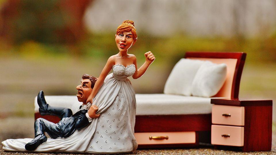 Tanda-Siap-Menikah.jpg
