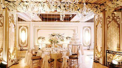 Tema-Dekorasi-Pernikahan-Paling-Populer-elegan.jpg