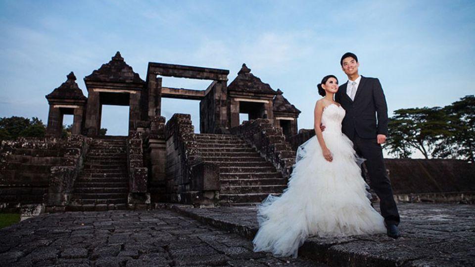 Tempat-Foto-Pre-Wedding-di-Jogja.jpg