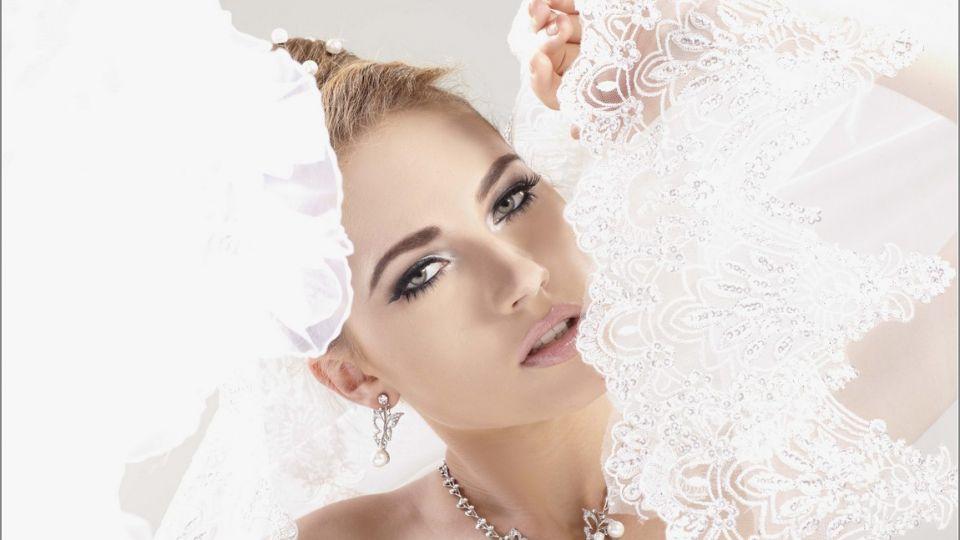 Tips-Cantik-Jelang-Pernikahan-4.jpg
