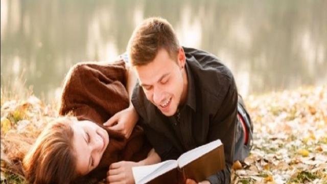Tips-Menjaga-Hubungan-Rumah-Tangga.png