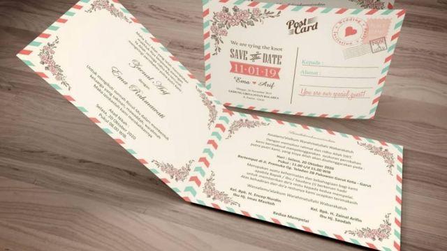 Undangan-Pernikahan.jpg