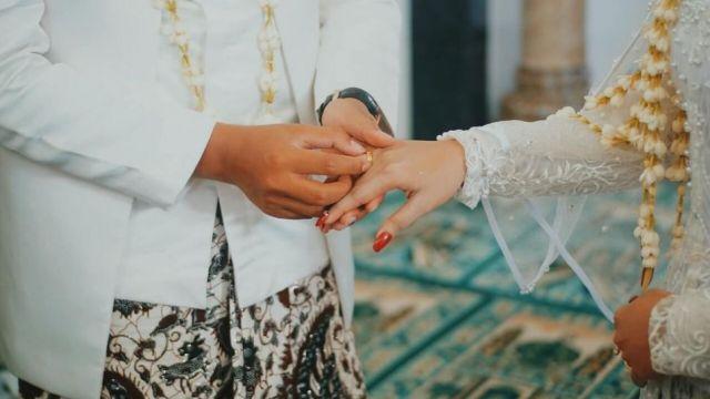 amalan-sunah-sebelum-nikah.jpg