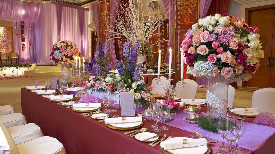 biaya-catering-pernikahan.jpg