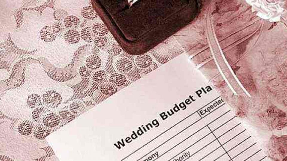 biaya-pernikahan.jpg