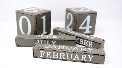 calendar-3109374_960_720.jpg