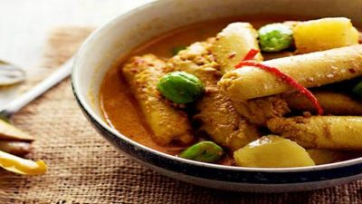 makanan-tradisional-pernikahan-adat-betawi1.jpg