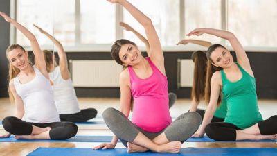 olahraga-ibu-hamil.jpg