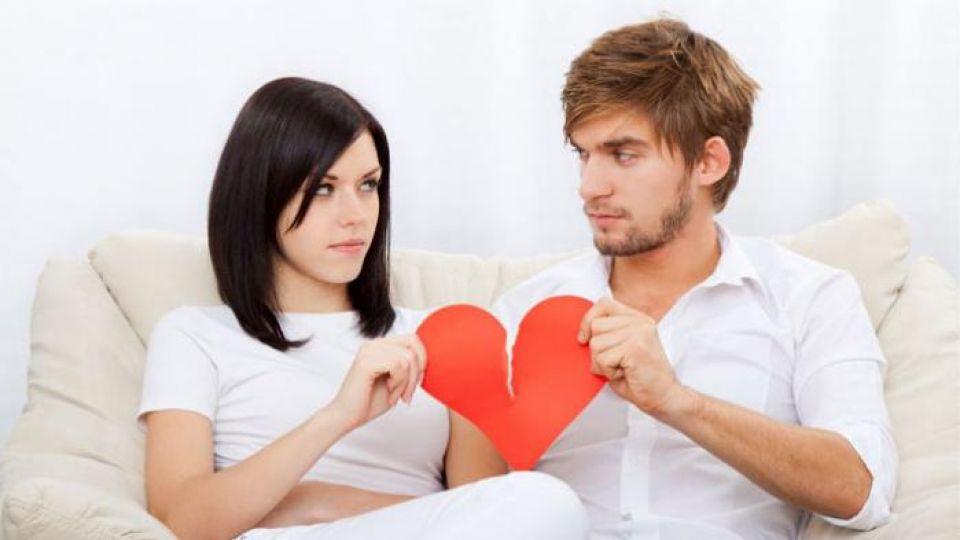 pernikahan-dini-pernikahan-remaja-putus-cinta_20151213_144154.jpg