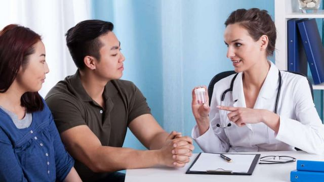 premarital-check-up.jpg