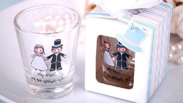 souvenir-pernikahan.jpg