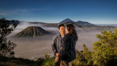 tempat-bulan-madu-di-Jawa-Timur-1.jpg
