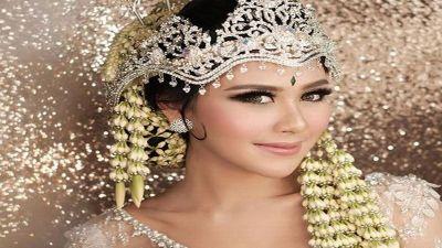 tips-memilih-rias-pengantin.jpg